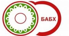 БАБХ констатира случаи на бактериални и вирусни болести по животните в Ямболска област