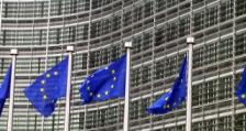 Обществена консултация за правилата за оценка на риска в хранителната верига започна Европейската комисия