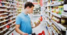 Законопроектът на социалистите за борба срещу двойните стандарти при храните беше отхвърлен