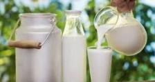 Забранява се на производителите на млечни продукти да преработват растителни мазнини