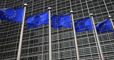 """EK одобри схема на държавна помощ """"Помощ за реализирането на доброволно поети ангажименти за хуманно отношение към птиците"""""""