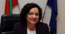 Министър Василева подписва договорите за водните проекти на Приморско и Айтос