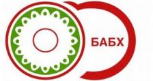 БАБХ проверява случай на стомашно-чревно неразположение при деца от две училища в София