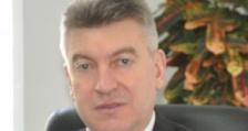 Зам. изпълнителният директор на БАБХ, д-р Тенчо Тенев е освободен от длъжност
