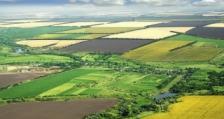 Производството на храни в Европейския съюз трябва да се пренасочи към