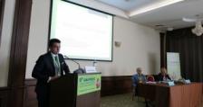 Момчил Неков: Отглеждането на билки би насърчавало развитието на селските райони