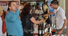 Стартира 3-тия Бургаски фестивал на виното