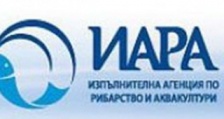 Освободиха от длъжност изпълнителния директор на ИАРА