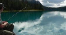 Открива се любителският риболовен сезон в страната