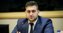 Нова младежка програма с бюджет от почти 1 милион евро предложи евродепутатът Андрей Новаков