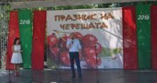 Зам.-министър Васил Грудев: Организирането на малките производители е в основата на устойчивото земеделие