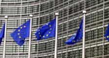 Среща на европейските министри в Брюксел