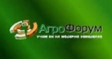 Гледайте в АГРОФОРУМ: Инсектицид за обеззаразяване на складове успешно контролира и битови неприятели
