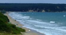 Министър Ангелкова представи на концесионери и наметели на плажове от Северното Черноморие предстоящите промени в управлението на плажните ивици
