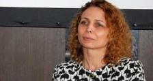 Освободен е заместник-министърът на околната среда и водите