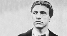 България отбелязва 144 години от гибелта на Апостола на свободата Васил Левски