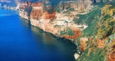 Правителството обсъди временни мерки за защита на района на Калиакра