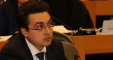 Момчил Неков: В България 1,5% от земеделците обработват 82% от земята