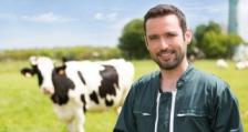 Топлинният стрес понижава продуктивността на животните през летните месеци