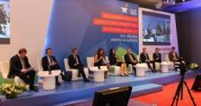 Публично национално обсъждане за ОСП след 2020 г. стартира у нас