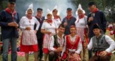 Фестивалът на фолклорната носия стартира в Жеравна