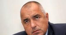 """Декларация за """"Силна ОСП след 2020 г."""" връчиха на премиера Бойко Борисов 32 браншови организации"""