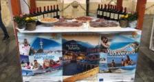 Дни на България се провеждат в Братислава!