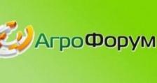 Тази седмица в Агрофорум: Новите тенденции при хибридите за пролетната кампания
