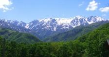 Екоминистерството замазва нарушения по ски път в Национален парк Пирин, който липсва в концесията и плана за управление