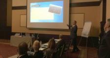 Торовете Лебозол - тема на международна работна среща