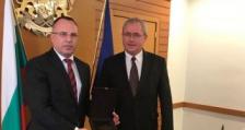 България и Унгария ще работят заедно срещу двойния стандарт при храните