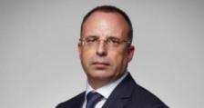 Министър Порожанов ще участва в представянето на проекта