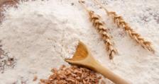 Слаб спад в цената на брашното на едро