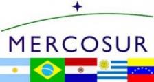 Договорът с Меркосур застрашава 140 хил. фермери