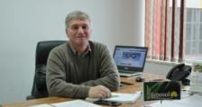 7 успешни години с Лебозол България