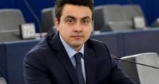 Неков: За 25 години овцевъдството в България се е свило 10 пъти