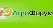 Тази седмица в Агрофорум: Как може да се повиши рентабилността в лозарските стопанства