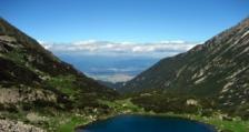 Редица нередности в предложението за промяна в концесионния договор на ски-зона Банско