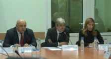 """Кръгла маса за национален парк """"Пирин"""" и ски зона """"Банско"""" организира Министерството на околната среда и водите"""