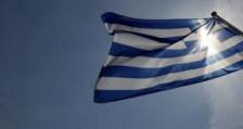 Гръцки фермери отново на протест