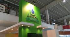 Агрия АД- силата на работещите идеи в земеделието
