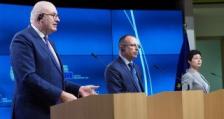 Съветът на министрите на земеделието на ЕС прие заключения на председателството за ОСП след 2020 г.