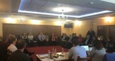 ИАГ представи Национален план за действие за енергия от горска биомаса 2018-2027 г.