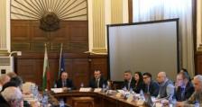 Проведоха се заседания на Националния съвет по горите и на Консултативния съвет по рибарство