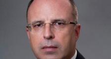 Министър Порожанов ще присъства на първа копка на разширението на предприятие за преработка на царевица в Разград