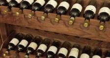 Нараства търсенето на стъклени бутилки