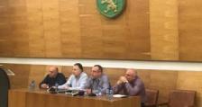 """Регистрираните розопроизводители ще получат държавна помощ """"де минимис"""""""