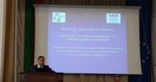 Учените от ИБЕИ на БАН отбелязаха Международния ден на биологичното разнообразие – 22 май