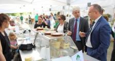 """Министър Димов: """"Натура 2000"""" дава възможност земеделците да печелят от продуктите си"""