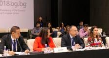 Румен Порожанов: Разплащателните агенции трябва да бъдат нащрек по отношение на ефективността на разходите